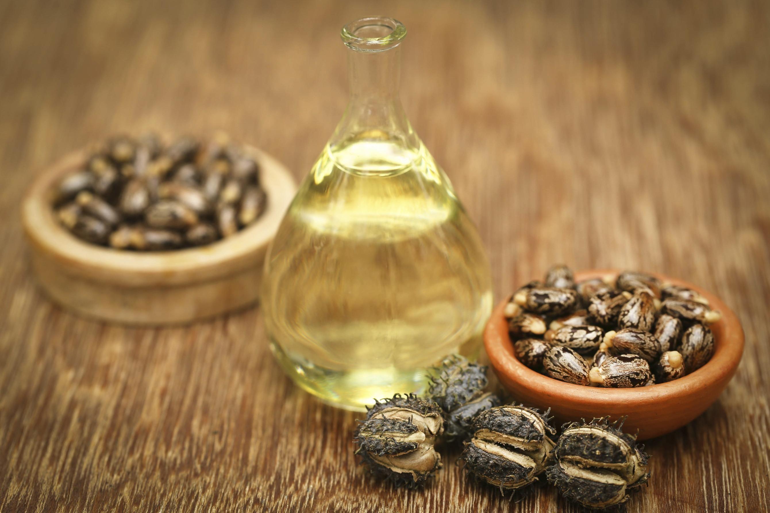 """Résultat de recherche d'images pour """"huile de ricin"""""""