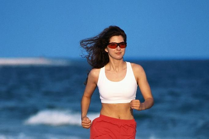 programme anti cellulite sport