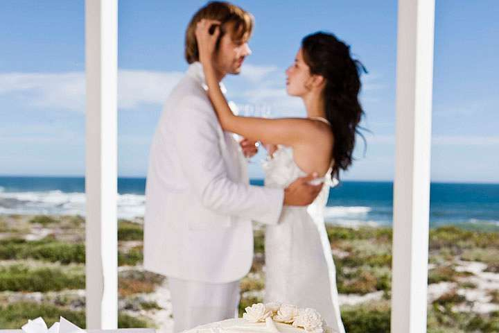 Remerciements Mariage Doctissimo