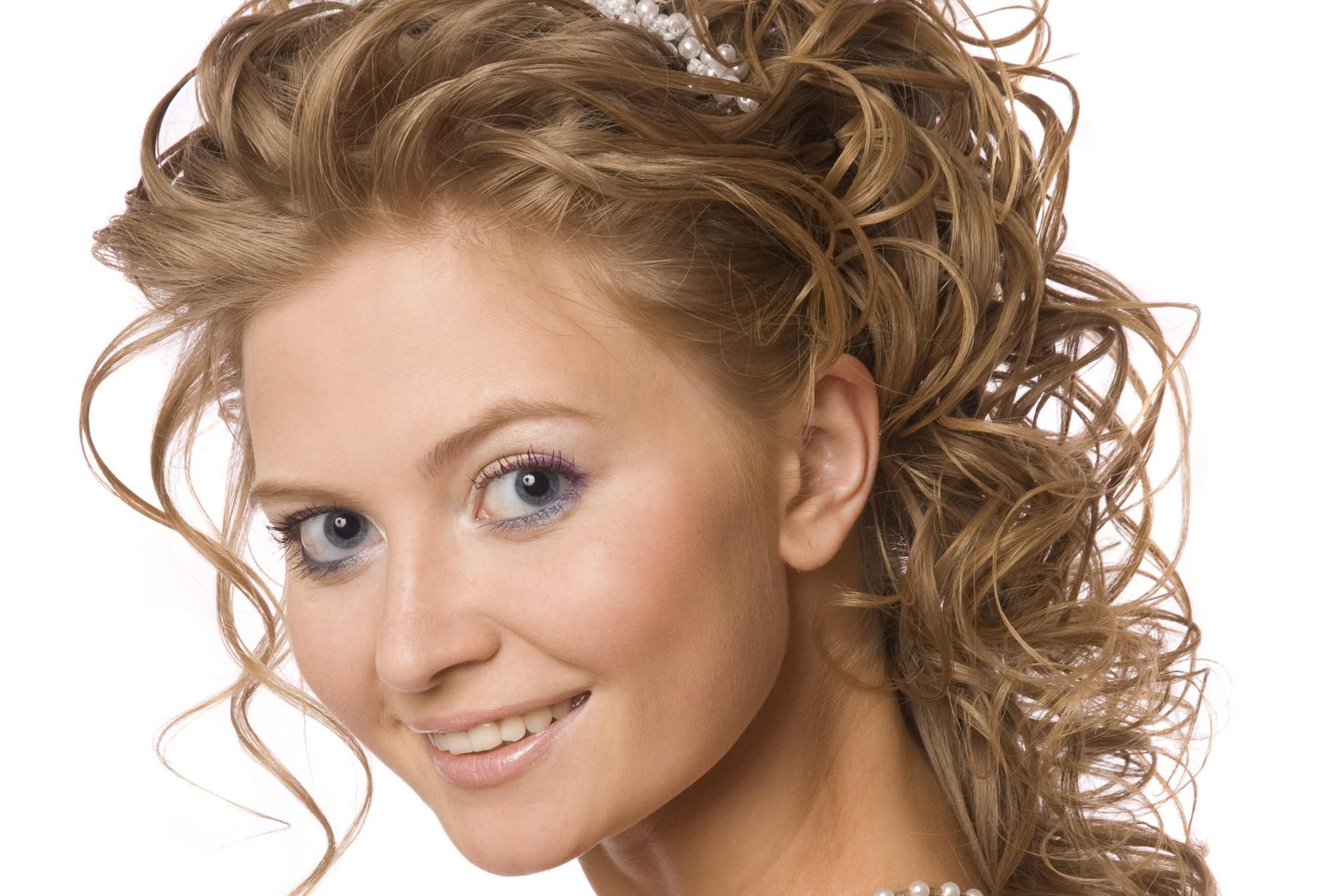 premier taux collection de remise super promotions Accessoire cheveux mariage : bien choisir ses accessoires de ...