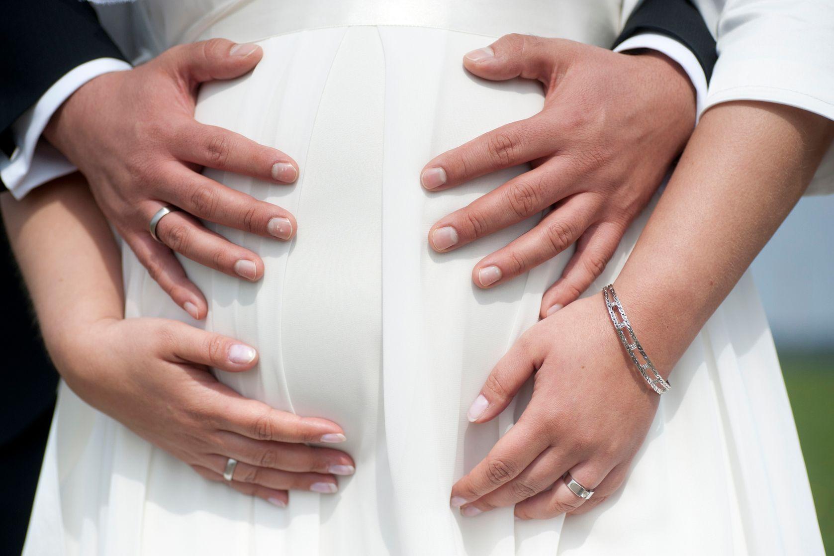 Combien de temps devez-vous attendre après la datation pour se marier
