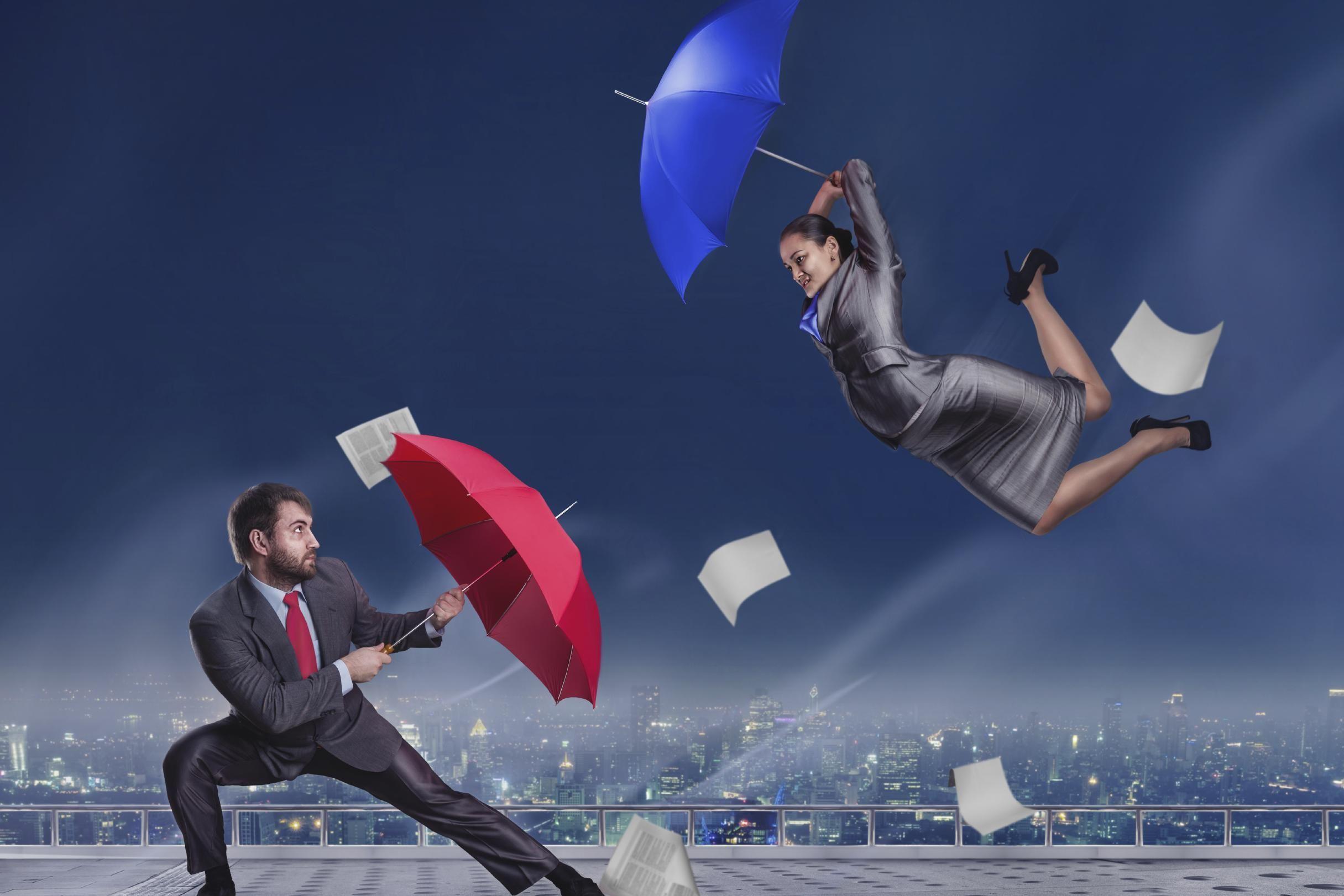 Gérer les personnalités difficiles au travail