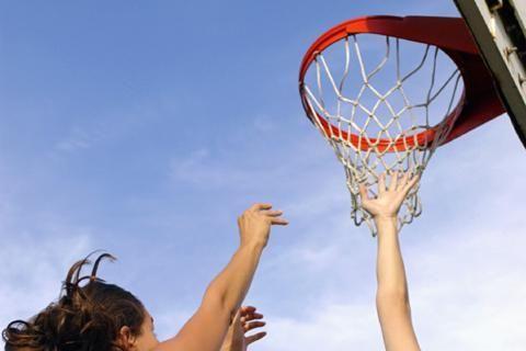 Règles Doctissimo Règles Règles Doctissimo Doctissimo Basket Doctissimo Règles Basket Basket Basket Règles Basket Doctissimo ARL4j5