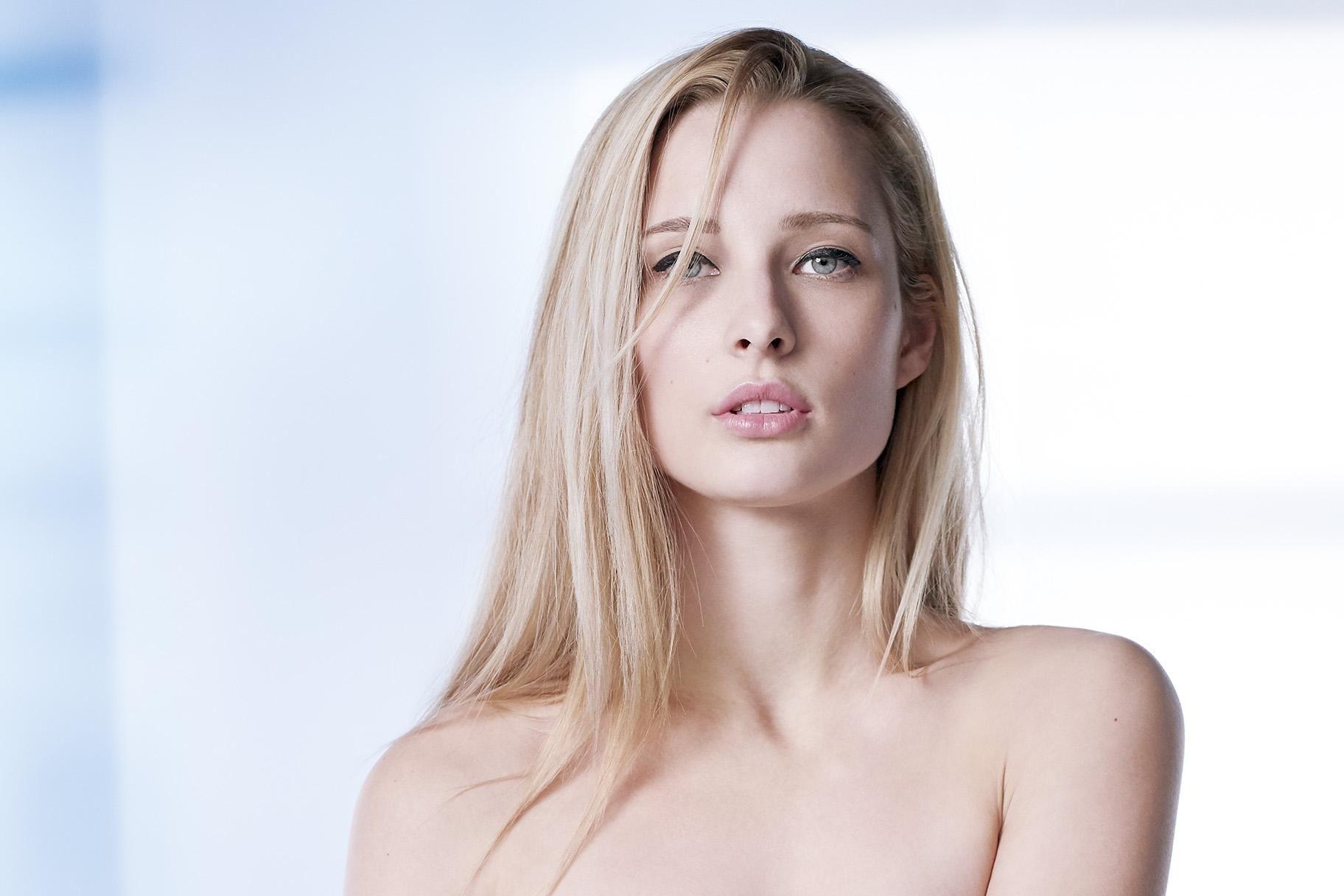 Youtube Nicky Hilton nudes (35 photo), Pussy, Hot, Feet, panties 2020