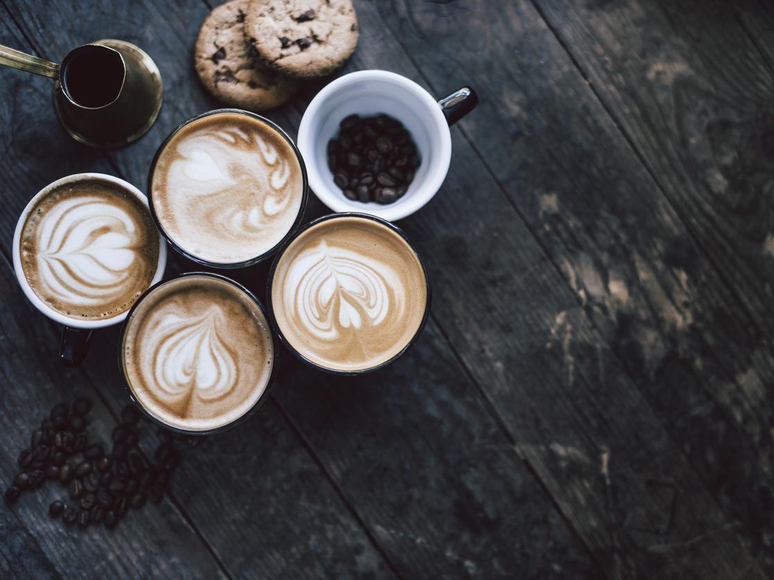 Café et grossesse - Doctissimo