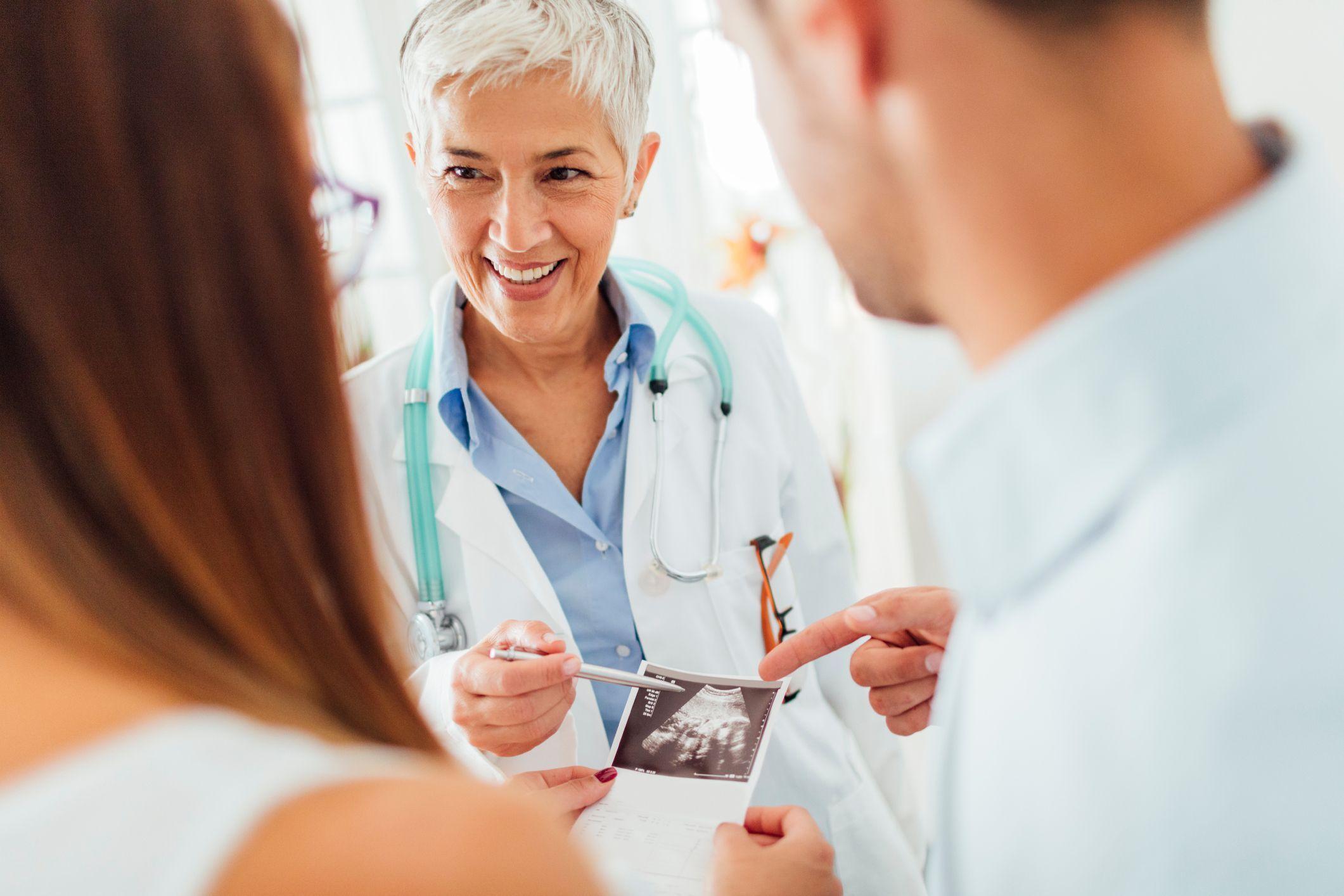 datation FIV grossesse infertilité Halo 3 Matchmaking