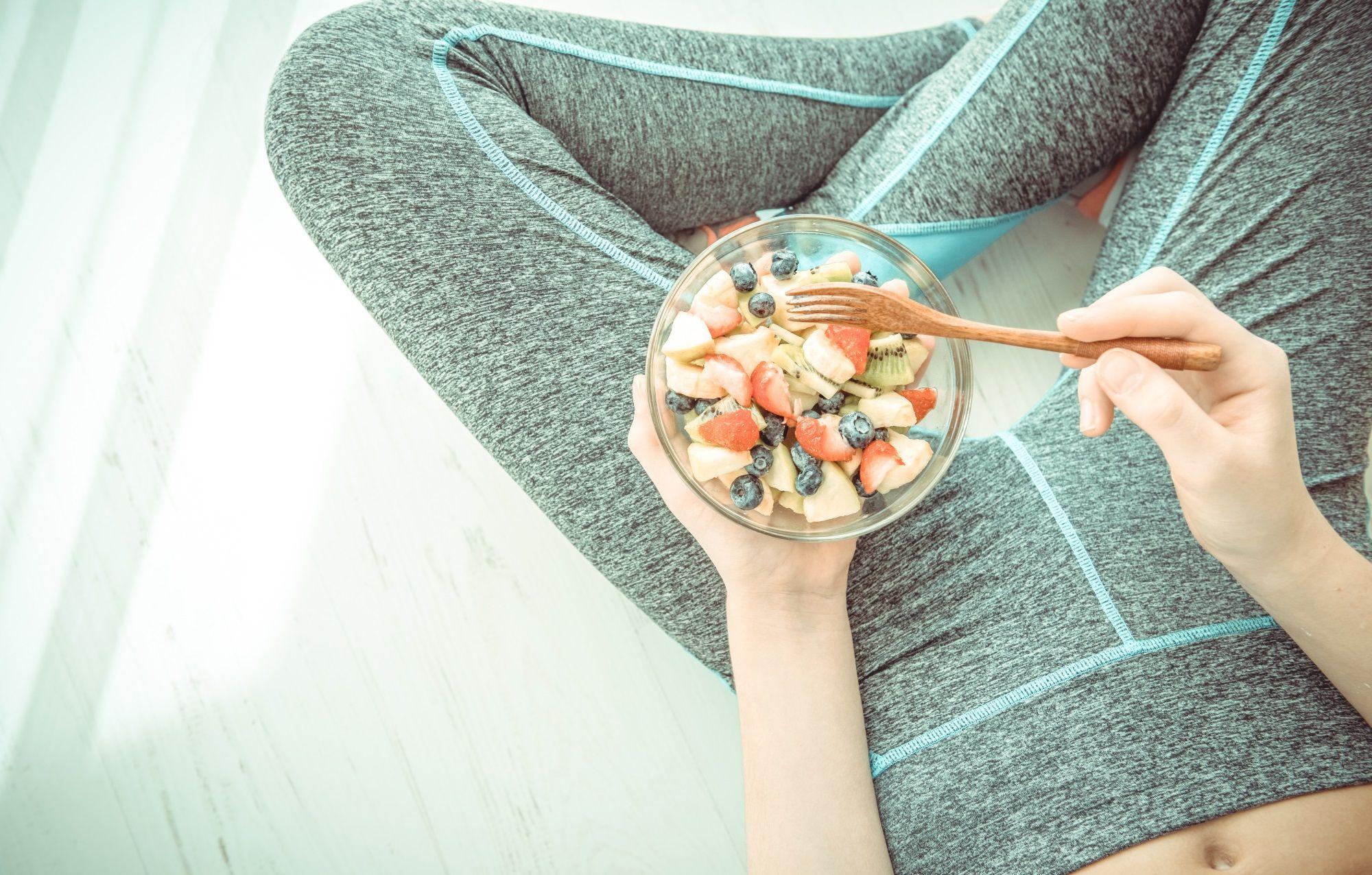 recettes d oeufs bouillis perte de poids