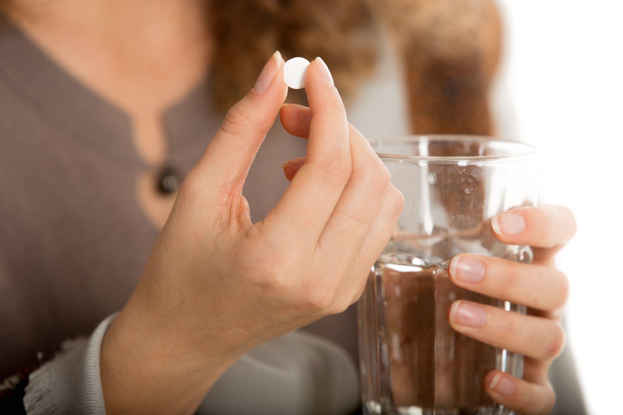 Les 7 Gélules Minceur / Pilules Pour Maigrir à l'Efficacité Prouvée