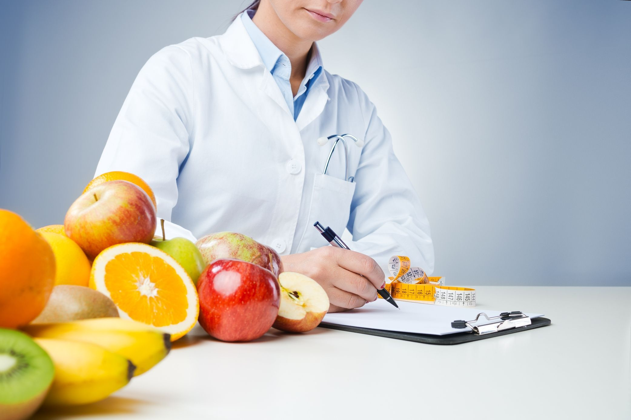 Maigrir Par Hypnose Nutrition Bébé