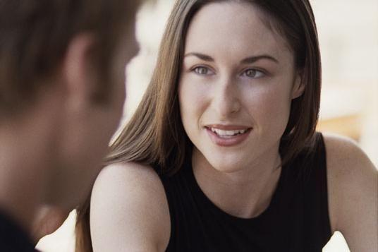 Rencontres en ligne flirtant sites