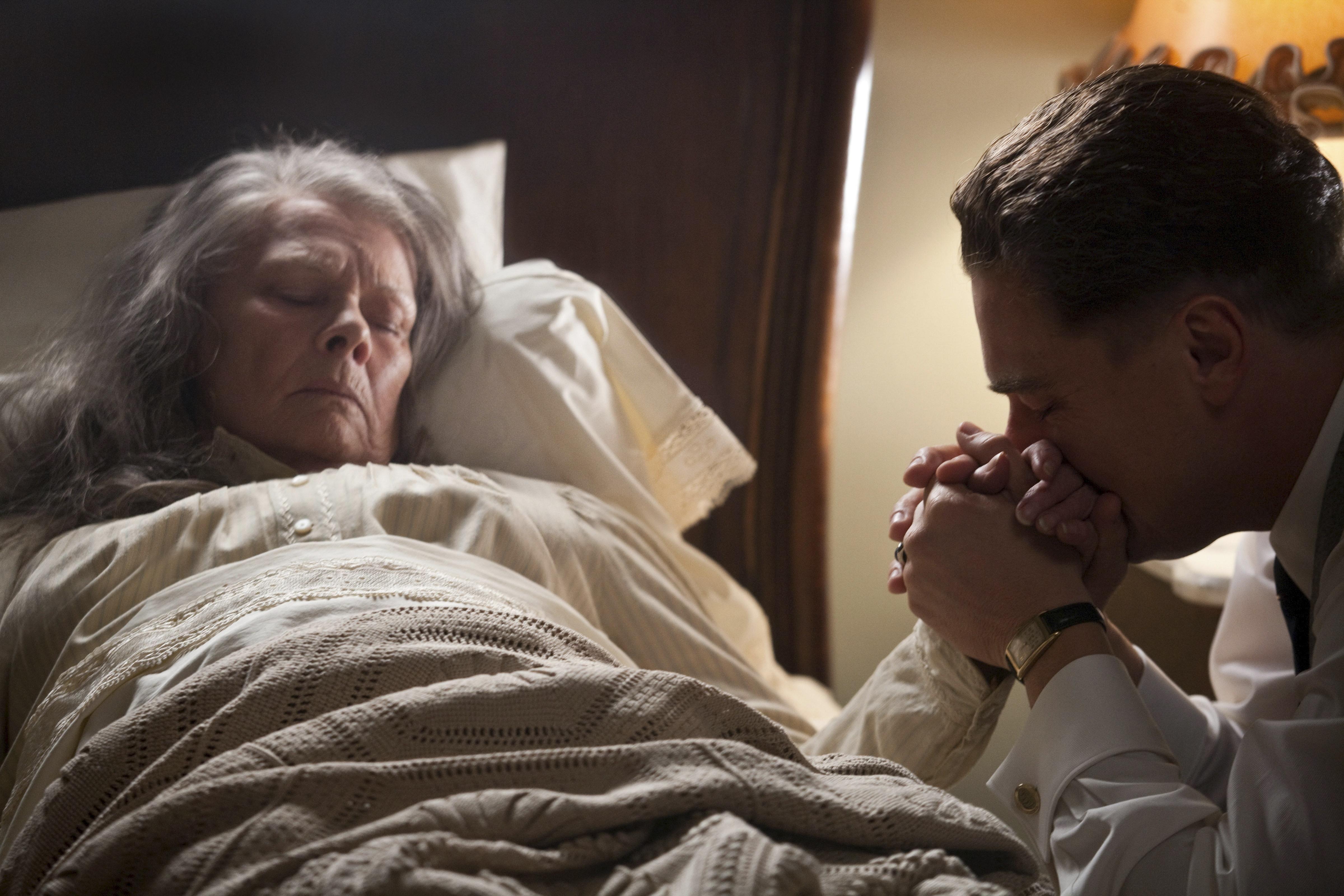 Rêver de maladie - Doctissimo b076cab126a