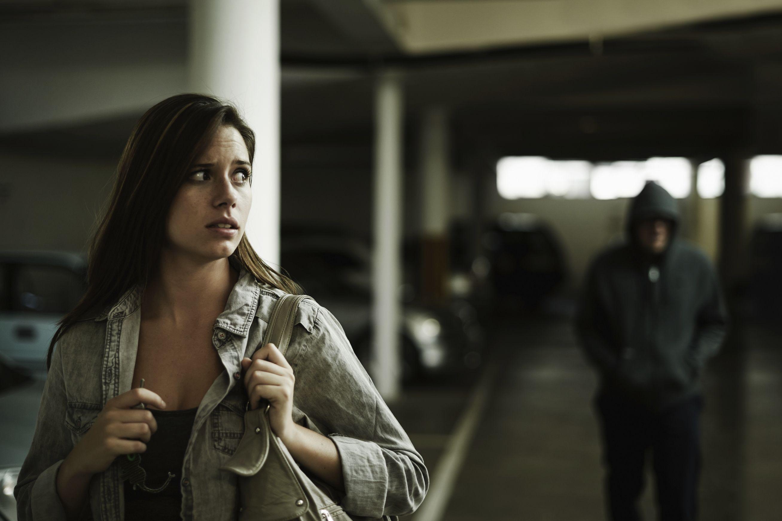 Site de rencontre phobie sociale [PUNIQRANDLINE-(au-dating-names.txt) 30
