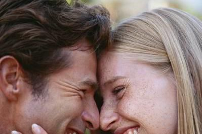rencontres amour relations datation Gillette réglable rasoirs
