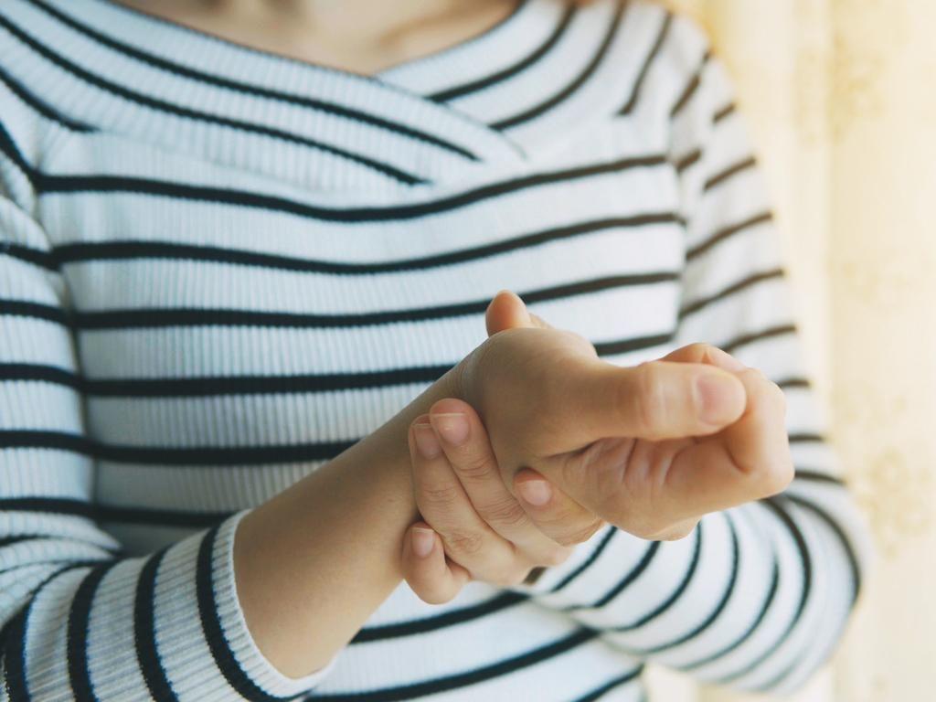 Traitement de l'arthrose - Comment soigner l'arthrose ...