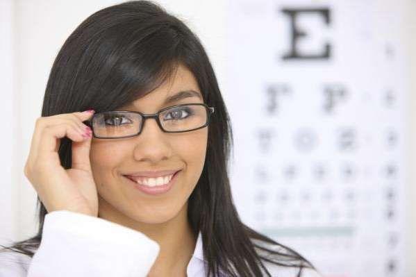 ab1a9a68ff3ad3 Renouvellement de lunettes - Comment faire renouveller ses lunettes -  Doctissimo