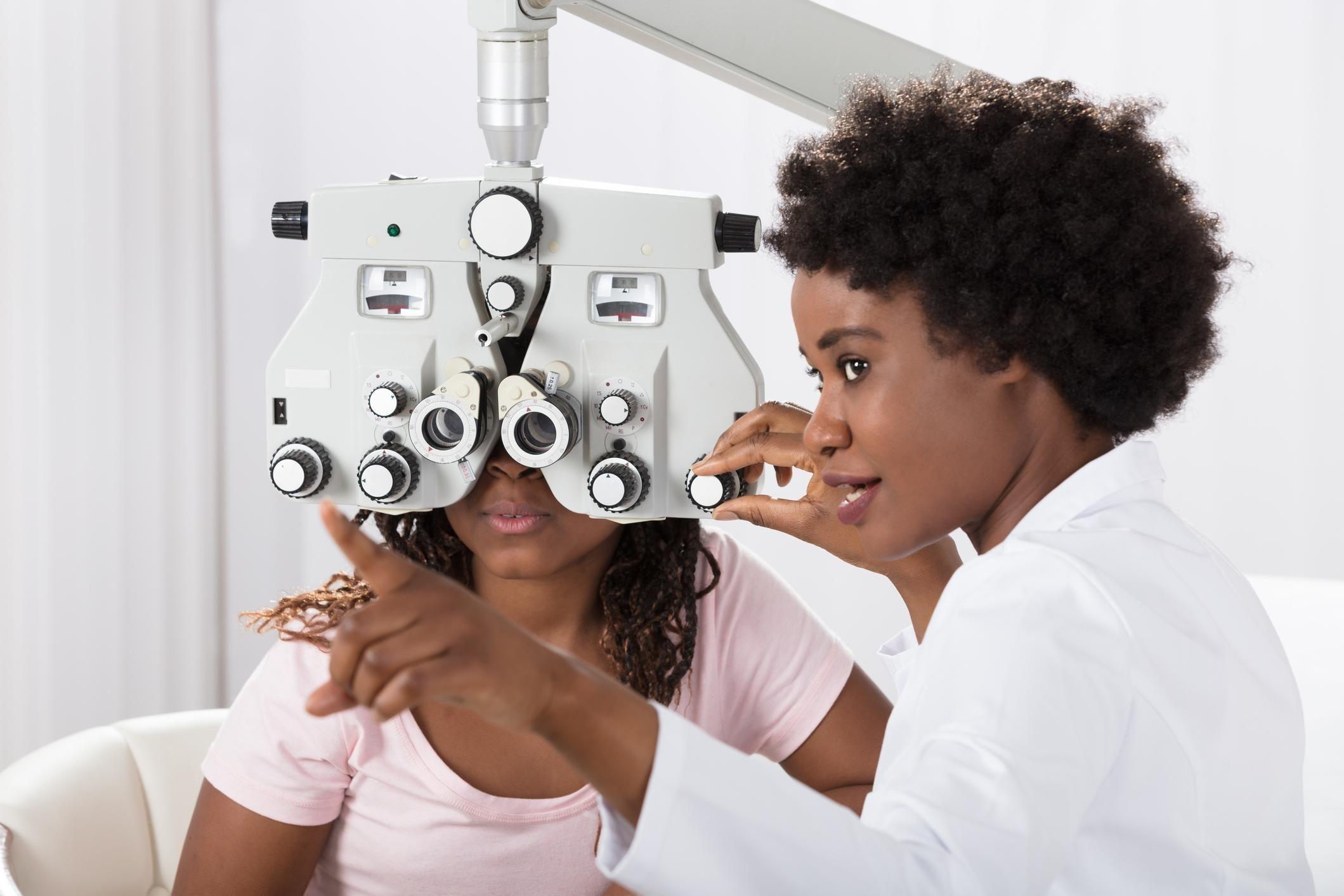 e4e5ae2b0b Les troubles de la vue (amétropies, astigmatisme, myopie, hypermétropie,  presbytie) - Symptômes et traitement - Doctissimo