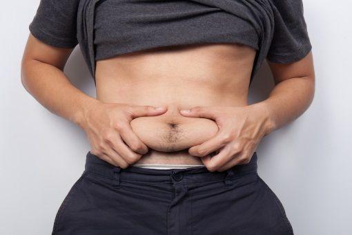 la perte de poids peut diminuer hdl et augmenter ldl