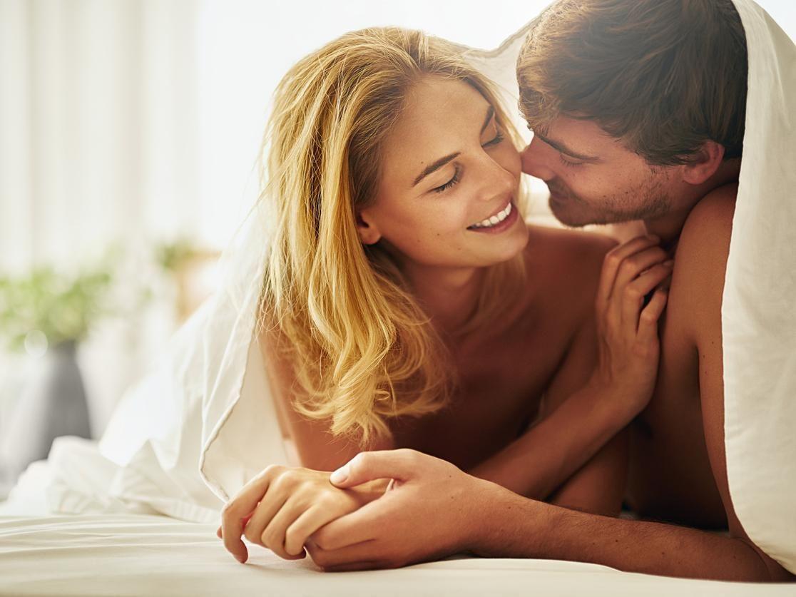 le sexe anal et la santé