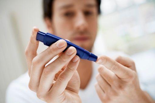 comentario combattre le diabetes naturellement definición