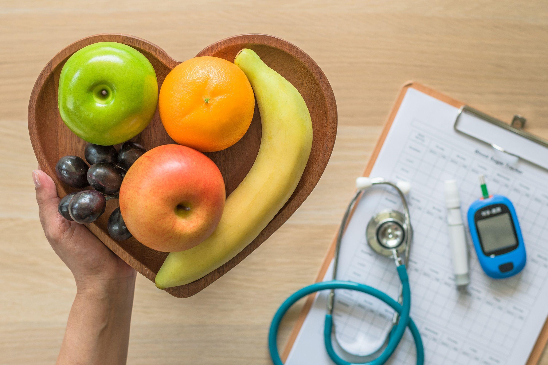 regime alimentaire diabete gestationnel pdf