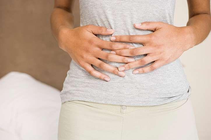 Douleur de l'estomac- Doctissimo