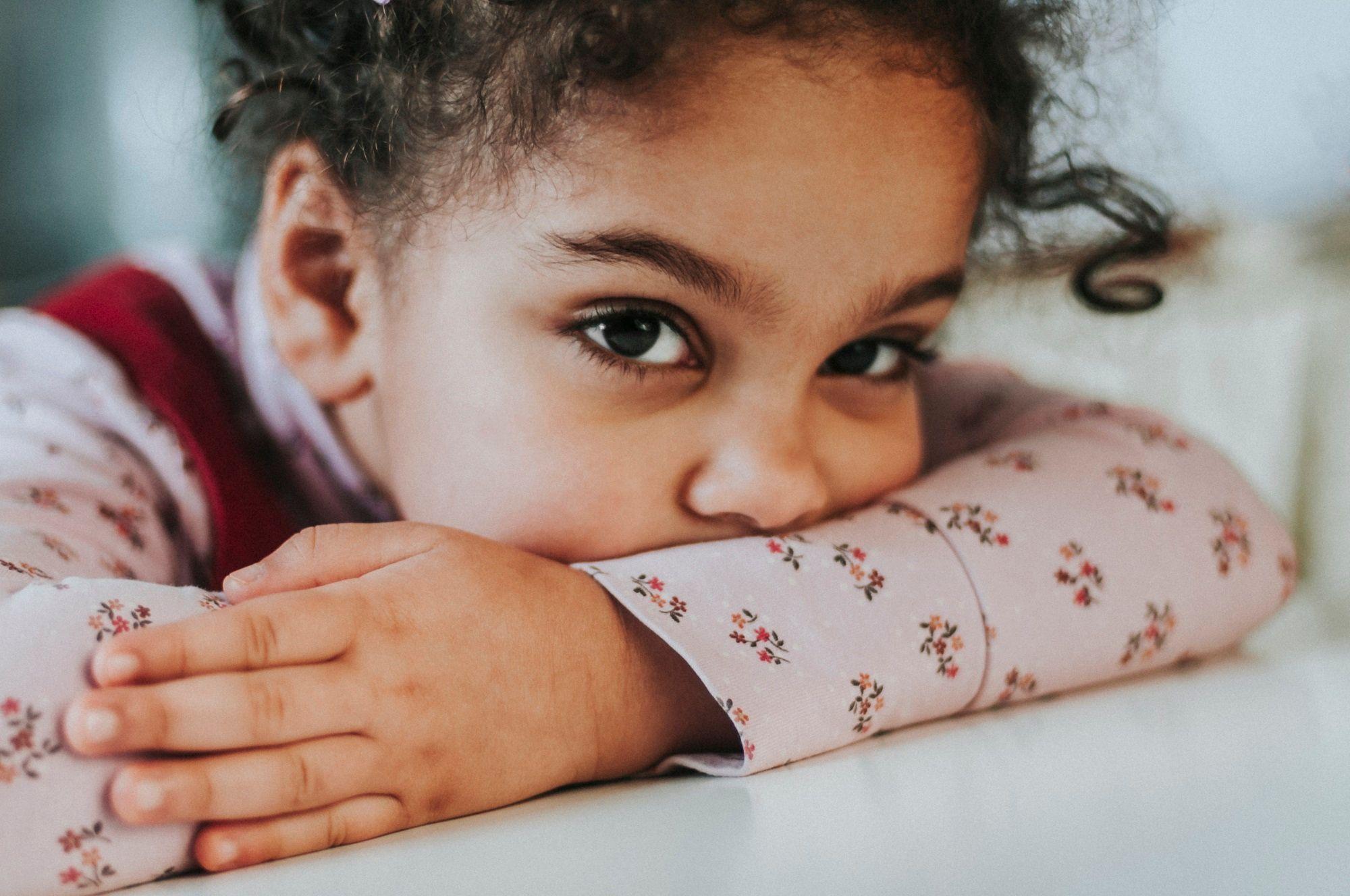 Asthénie de l enfant - Fatigue de l enfant - Doctissimo 565c949df4c