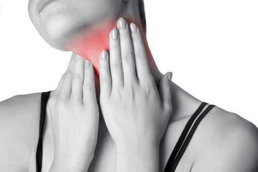 Les glandes parathyroïdes - Symptômes et traitement - Doctissimo