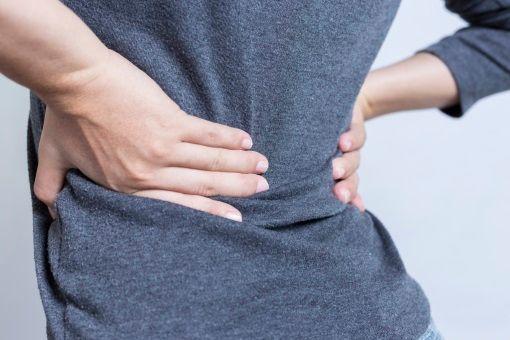 perte de poids postménopausique