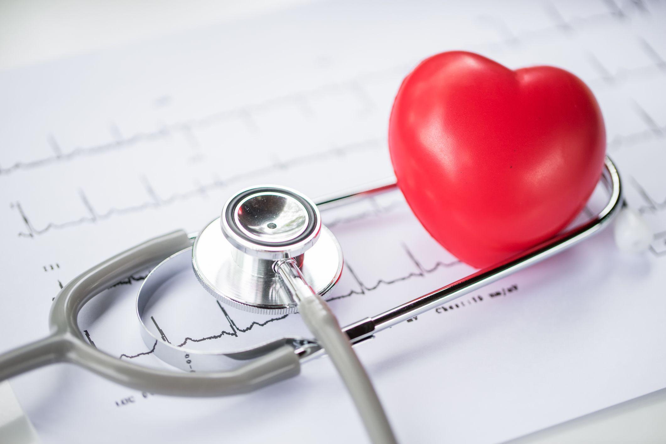 Les diurétiques, traitement de l'hypertension artérielle et de l ...