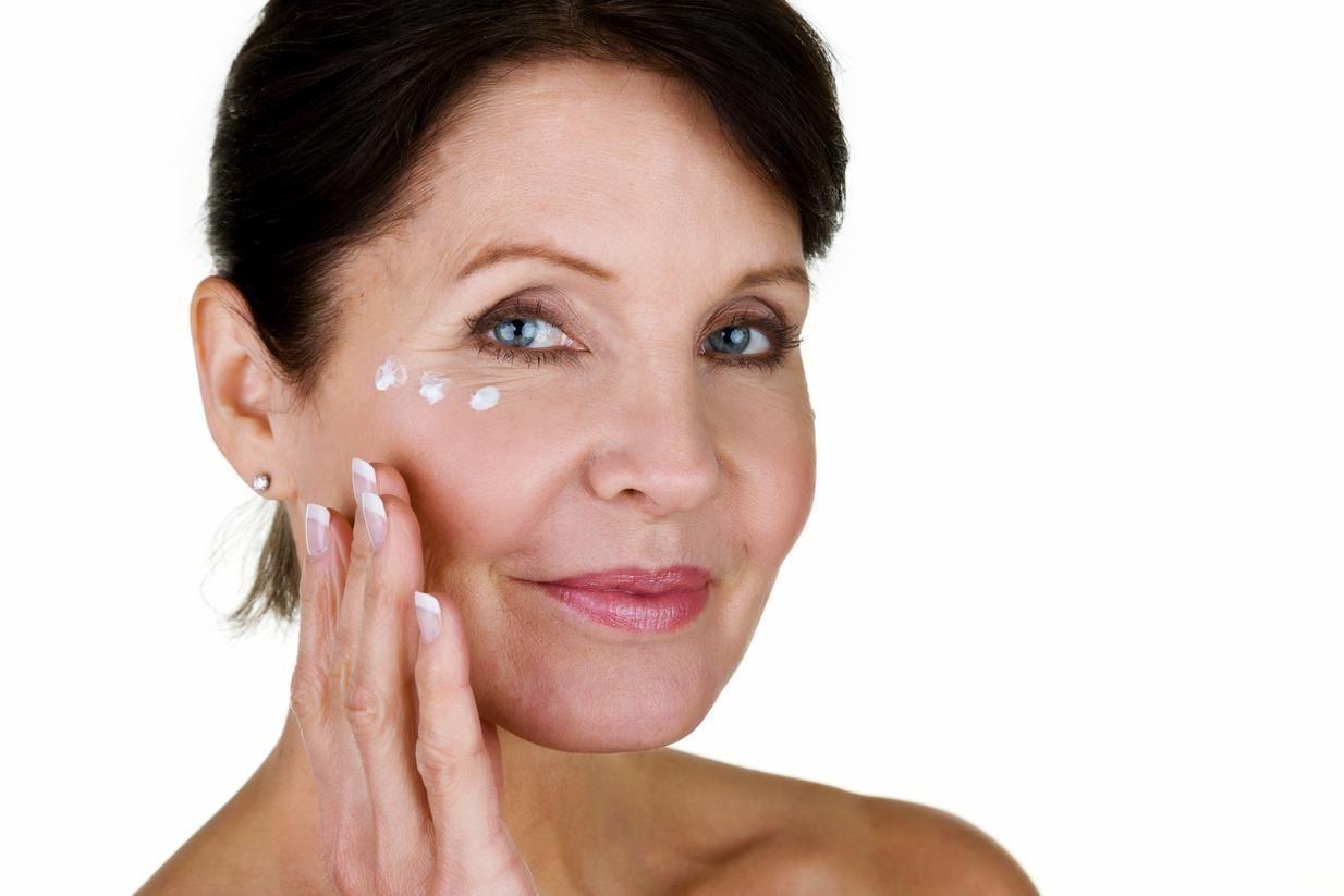 perte de poids perte de poids fatigue acné