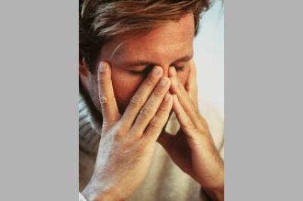Migraine hommes - La migraine au masculin - Doctissimo