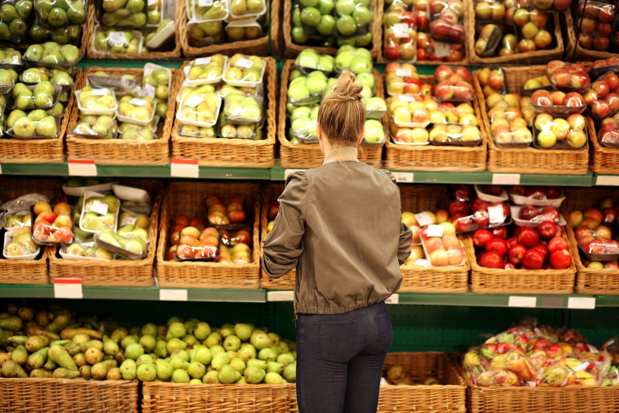 """Loi Alimentation : un """"échec"""", selon l'UFC-Que Choisir et la Confédération Paysanne"""