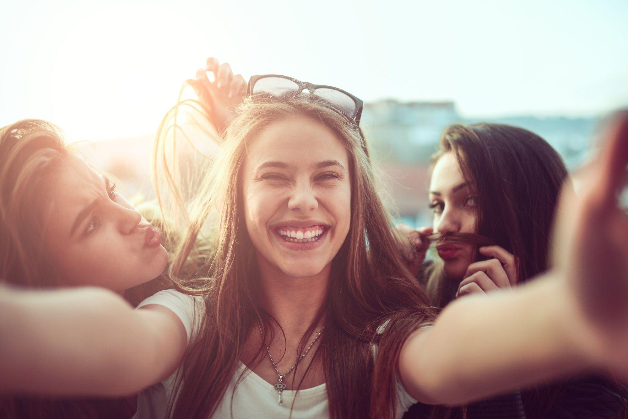 conseils pour les adolescents sur la datation