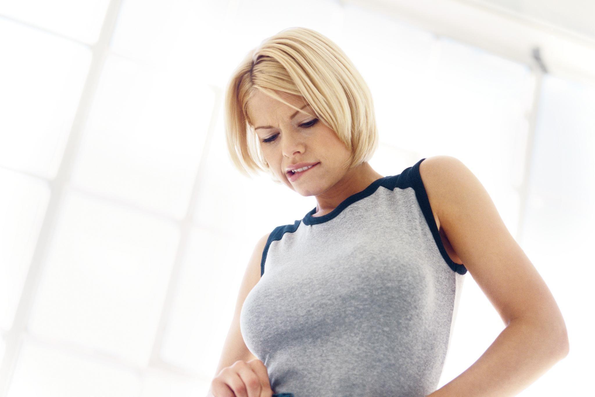 Pourquoi l'hypothyroïdie entraine-t-elle une prise de poids ?