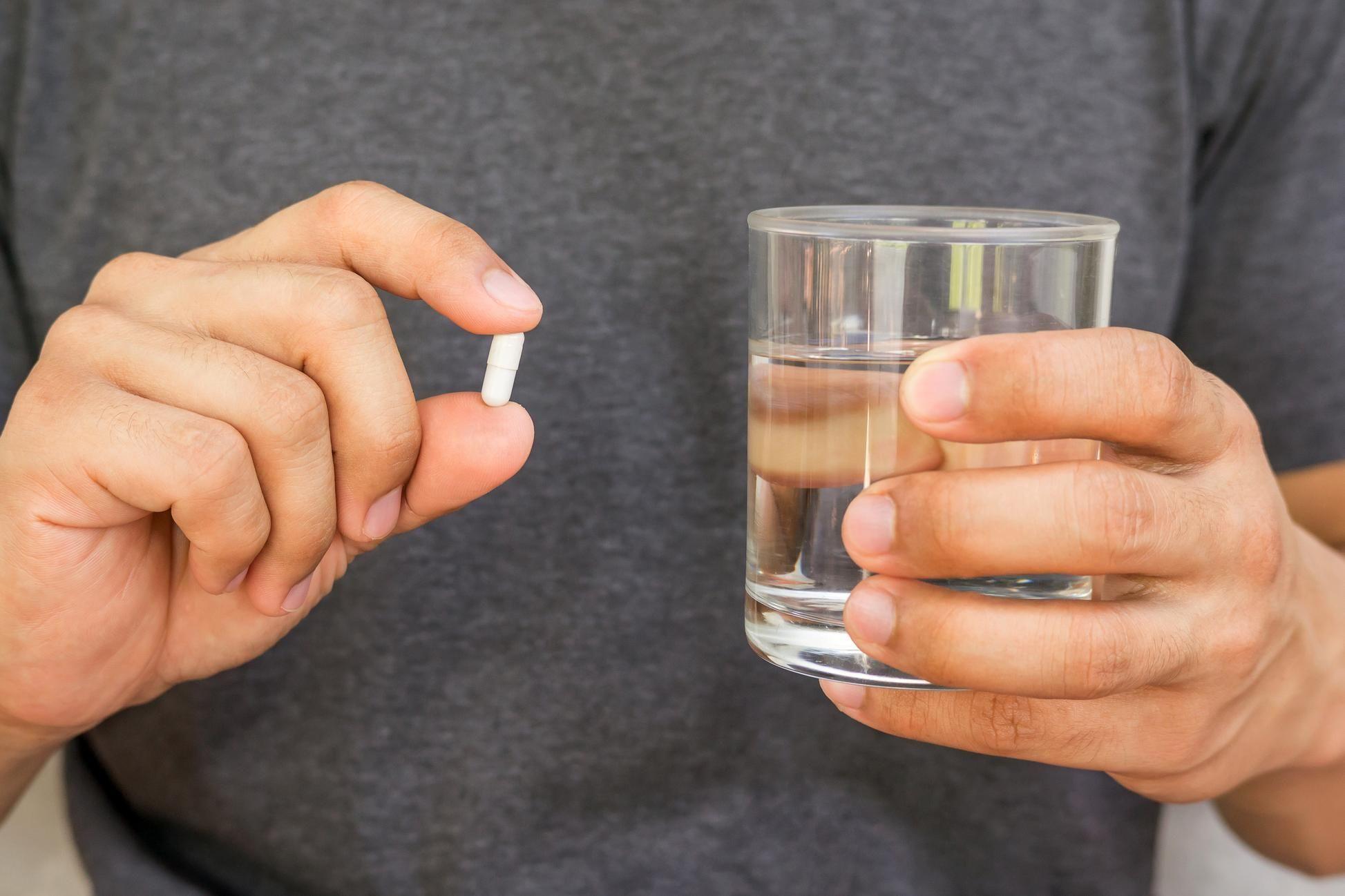 Les médicaments contre l'éjaculation précoce - Doctissimo