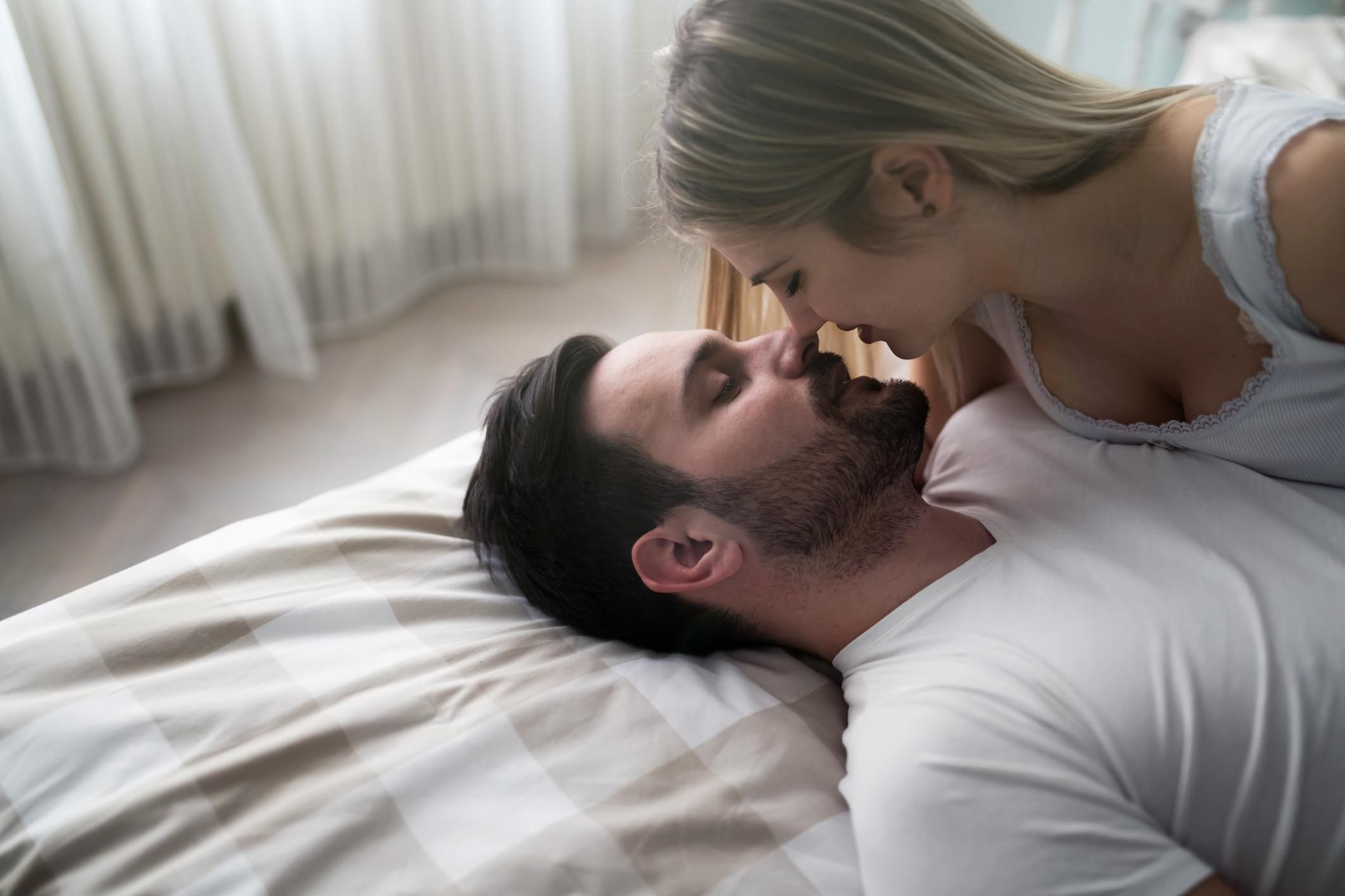 lidocaïne pour le sexe anal