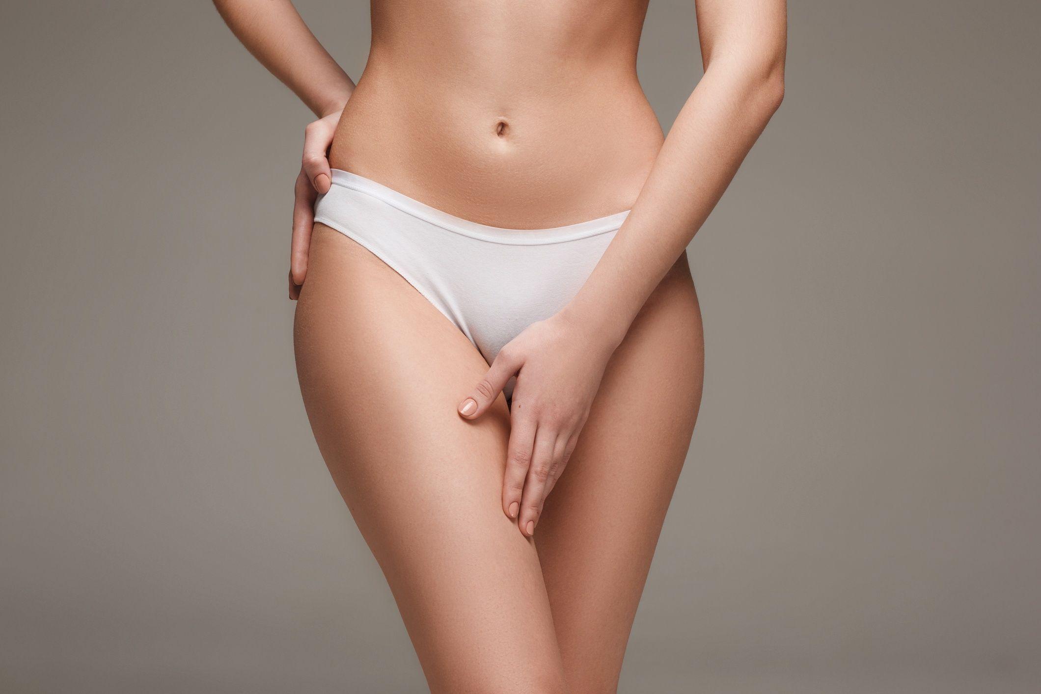 Pour plus d'une femme sur deux, le sexe féminin reste un sujet tabou