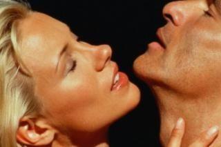jouir orgasme porno films noir fille blanc Guy sexe pics