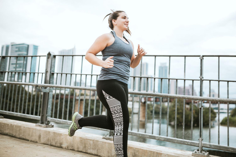 Comment perdre 35 kg en 6 mois ?