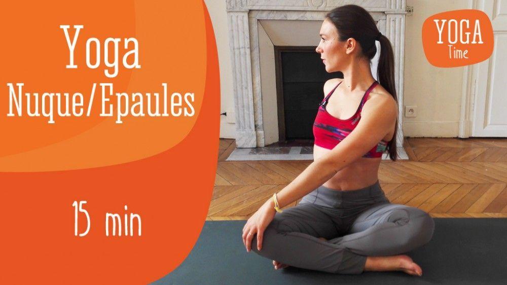 Yoga-pour-detendre-la-nuque-et-les-epaules.jpg