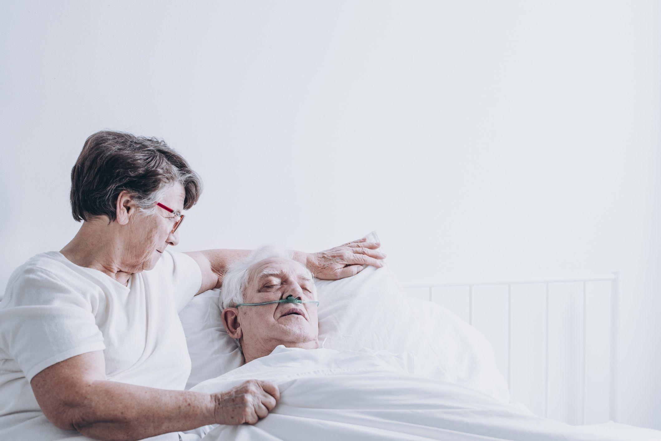 euthanasie debat