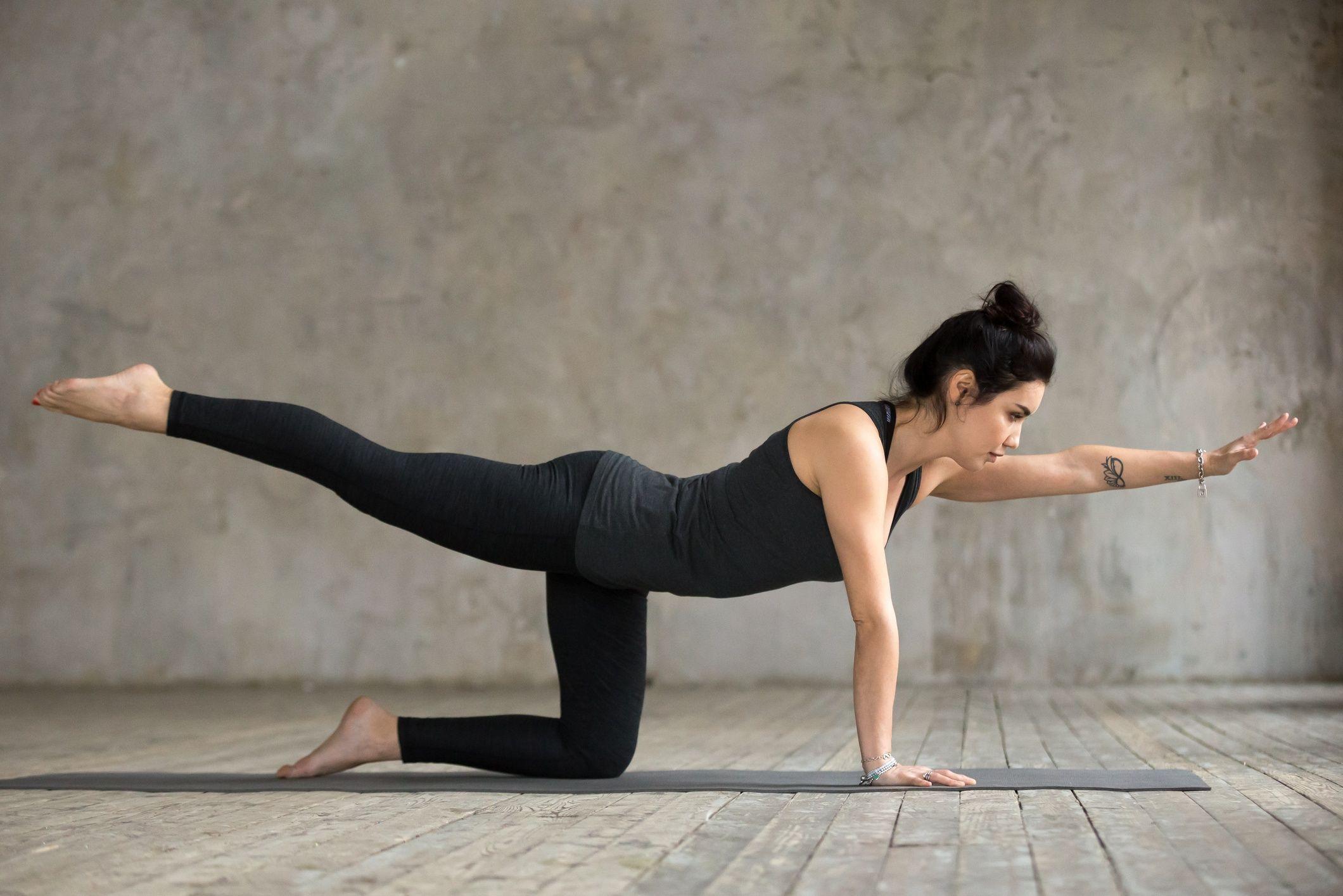 comment perdre la graisse au niveau du dos
