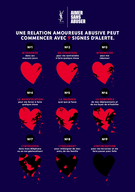 violences conjugales en avant toutes