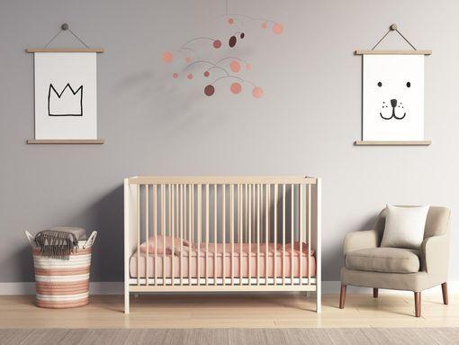 Les accessoires de lit indispensables pour bébé ...