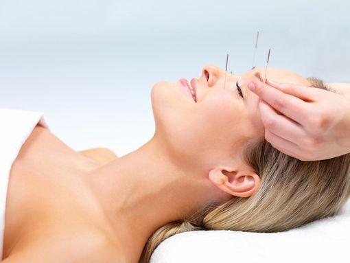 acupuncture-accouchement-wd-510