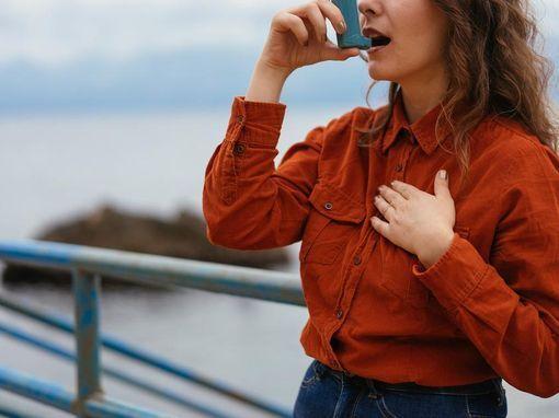 ado-asthme-wd-510