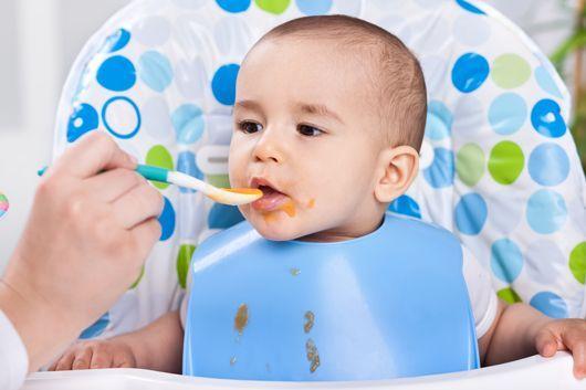 alimentation-bebe-dix-mois-530
