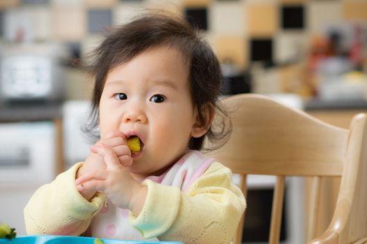 alimentation-bebe-douze-mois-530