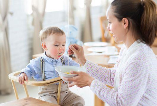 alimentation-bebe-onze-mois-530