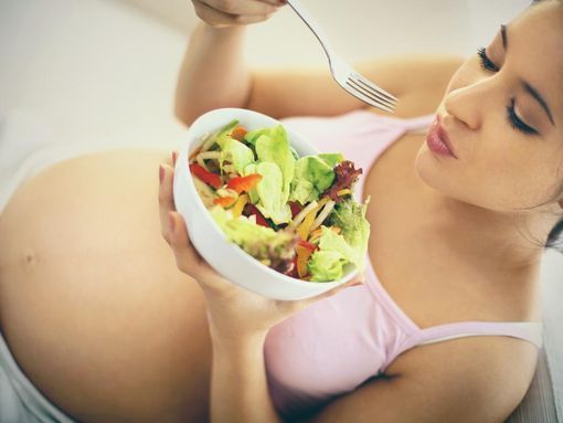 alimentation-grossesse-wd-510